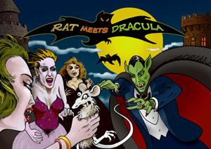 ratdraccoverebay