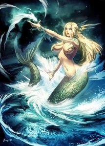 mermaid-illustrations-8